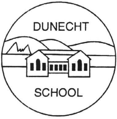 Dunecht Logo